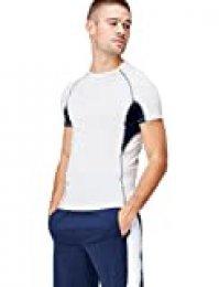 Activewear Camiseta Deportiva para Hombre