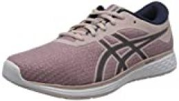 ASICS Patriot 11 Twist, Running Shoe para Mujer