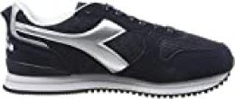 Diadora - Sneakers Olympia WN PLAT para Mujer