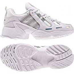 adidas EQT Gazelle W, Zapatillas de Gimnasia para Mujer