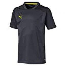 PUMA Ftblnxt Shirt Jr Camiseta, Niños