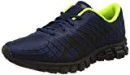 ASICS Gel-Quantum 180 4, Zapatillas de Running para Hombre