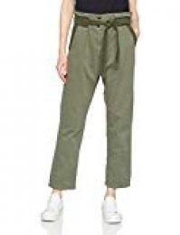 G-STAR RAW D13600, Pantalones para Mujer