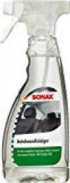 SONAX 03212000-544 Limpia Tapices, 500 ml