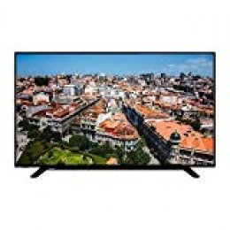 Toshiba - TV Led 139,7 Cm (58) Toshiba 58U2963Dg 4K HDR Smart TV