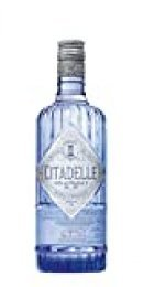 Ginebra Citadelle Original, 70 cl - 700 ml
