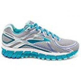 Brooks Adrenaline GTS 16, Zapatillas de Running para Mujer