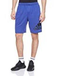 adidas 4krft Sport 9-Inch Short Bos - Shorts Hombre