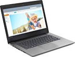 Lenovo Ideapad 330-15IKBR, Ordenador, Platinum Grey