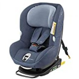 Bébé Confort Milofix - Silla de coche