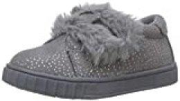 Chicco Scarpa Cipria, Zapatillas de Gimnasia para Niñas