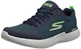 Skechers Go Run 400 V2, Zapatillas para Hombre