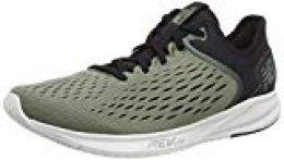 New Balance Fuel Core 5000, Zapatillas de Running para Hombre