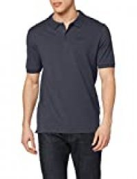 Only & Sons Onsscott Pique Polo Noos Hombre