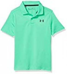 Under Armour Performance Polo 2.0, Niños