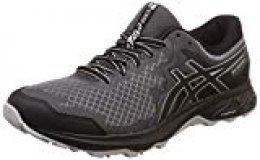 ASICS Gel-Sonoma 4, Zapatillas de Running para Hombre