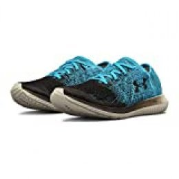 Under Armour Threadborne Blur 3000008-3, Zapatillas de Entrenamiento para Hombre
