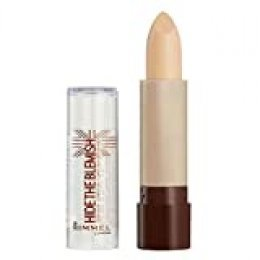 Rimmel London Hide The Blemish Corrector Tono 001 Ivory - 16 gr
