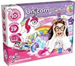 Science 4 You Científico Unicornio (SY618831.106)