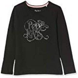 Pepe Jeans Makeba Camiseta para Niñas