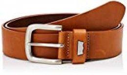 Levi's Cabazon Cinturón para Hombre