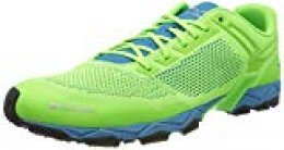 SALEWA Ms Lite Train K, Zapatillas de Running para Asfalto para Hombre