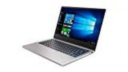 "Lenovo Ideapad 720S-13IKBR - Ordenador Portátil ultrafino 13.3"" FullHD (Intel Core i5-8250U, 8GB RAM, 256GB SSD, Windows 10) Gris - Teclado QWERTY Español"