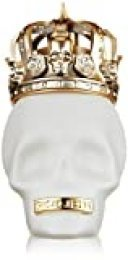 POLICE de ser la reina Eau De Parfum 1er Pack (1 x 40 ml)
