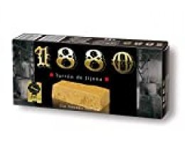 Turrón De Jijona 1880 250G