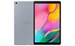 Samsung Galaxy Tab A, Tablet PC, USB, MALI-G71 MP2, Android, 3GB RAM | 64GB, Plata