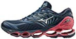 Mizuno Wave Prophecy 8, Zapatillas de Running para Mujer