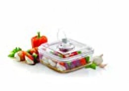 Food Saver FoodSaver FSFSMA0050-050, 1 W, Plástico, white