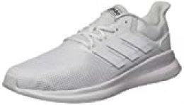 adidas Runfalcon, Running Shoe para Hombre