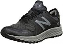New Balance Trail Kaymin Gore Tex, Zapatillas de Running para Asfalto para Mujer