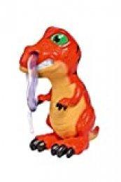 Simba - Tiranosaurio T-Rotz Moco Viscoso ( 4344427)