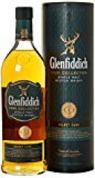 Glenfiddich Selected Cask Single Malt Scotch Whisky 100 cl