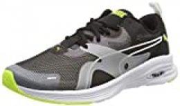 PUMA Hybrid Fuego Shift Wns, Zapatillas de Running para Mujer