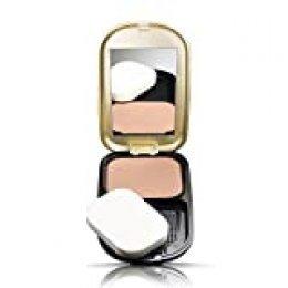 Max Factor, Maquillaje en polvo - 1 unidad