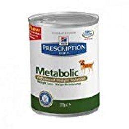 HILLS PET NUTRITION Alimentos de Mascotas - 4000 gr