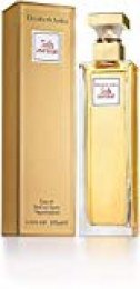 Elizabeth Arden 5th Avenue Agua de perfume es 125 ml