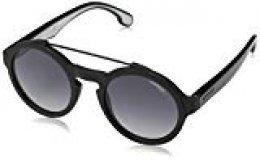 Carrera Champion, Gafas de sol Aviador Unisex