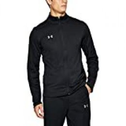 Under Armour Challenger II Knit Warm-up Chándal, Hombre