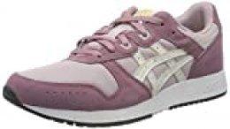 ASICS Lyte Classic, Zapatillas para Correr para Mujer, Watershed Rose Cream, 39 EU