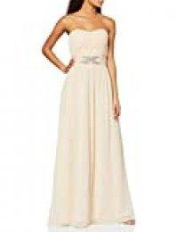 Laona Vestido para Mujer