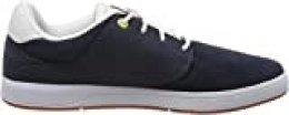 DC Shoes Plaza TC, Zapatillas de Skateboard para Hombre