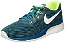 Nike Tanjun Racer, Zapatillas de Deporte Unisex Adulto