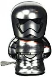 Schylling SC-SWBCP Star Wars - Figura de capitán de fasma Bebot