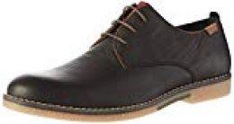Pikolinos iRun M0e, Zapatos de Cordones Derby para Hombre