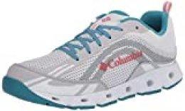 Columbia Drainmaker IV, Zapatillas para Mujer
