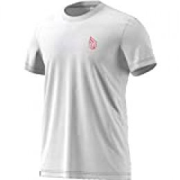 adidas Dametime - Camiseta Hombre